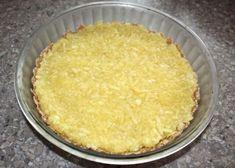 Jablkový koláč bez cukru a pečenia, Zdravé recepty, recept | Naničmama.sk Erika, Pie, Food, Torte, Cake, Fruit Cakes, Essen, Pies, Meals
