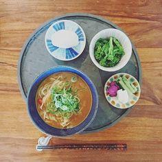 Instagram photo by @fuminokimura_official via ink361.com