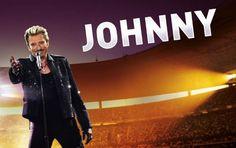 Johnny Hallyday allonge sa tournée : les nouvelles dates