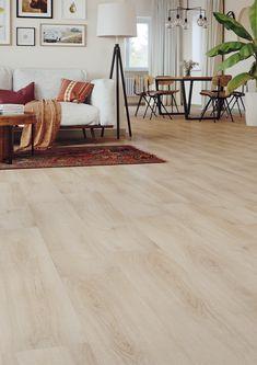 Parchet Vinyl Flooring, Rugs, Interior, Modern, Ceilings, Floors, Walls, Design, Home Decor
