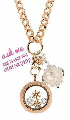 Fall Origami Owl locket hostess exclusive. Ask me about my hostess free locket guarantee.   Brittany Belvin Designer 8476