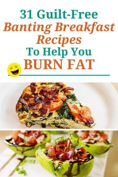 Relieve Banting Breakfast Boredom with 31 Guilt-Free Banting Breakfast Recipes – Flexitarian Diet Banting Food List, Banting Diet, Banting Recipes, Lchf, Banting Breakfast, Diet Breakfast, Breakfast Recipes, Breakfast Ideas, Real Food Recipes