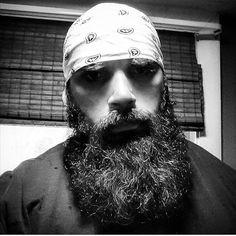 The following piece of art is called: Man behind a beard @akreizinger Admin Alejandro #swaggerbeardbros #swaggerandjacks #allaboutthatbeardnostubble #alwaysbearded #dontshave #facefarmer #furrylipshappynips #fortheloveofbeards #furrylipshappynips #gotbeard #gravebeforeshave #hailthebeard #killtheshave #theshaveresistance #thightickler #beardsnotbooty #beardsunite #beardgang #beardcrew #beardlife #beardlove #beardjunkies #beardaddict #beardbro #beardedbrethren #beardedbrotherhood #beard…