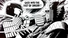 2000 ad for mac