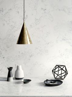 Smartstone surface range: