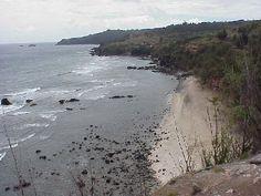 Punalau Beach (WindmillBeach)