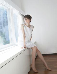 長澤まさみ Nagasawa Masami Section 55 Photos - Asia Celebs Photo Japanese Beauty, Japanese Girl, Asian Beauty, Beautiful Legs, Beautiful Women, Love Fashion, Girl Fashion, Prity Girl, Cute Beauty