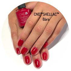 Cnd Shellac, Nail Polish, Nails, Finger Nails, Ongles, Nail Polishes, Polish, Nail, Manicure