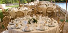 Mini Wedding: uma nova tendência