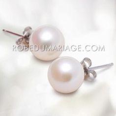 Finest jamais 388.00 cts naturel ligne 5 SAPHIR BLEU perles rondes collier cordons