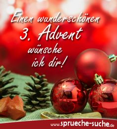 spruch-3.-advent.jpg (400×443)