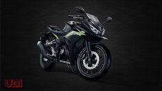 Honda-CBR-150r-2016-nitro-black.jpg (1280×722)