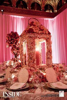 fabulous decor