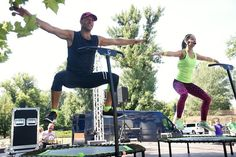 Športové dni inšpirujú k pohybu: http://www.zpiestan.sk/fotky/zacali-sportove-dni-inspiruju-k-pohybu/
