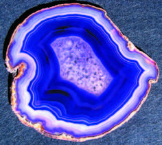 Neat art project about agates.  http://www.ellenjmchenry.com/homeschool-freedownloads/earthscience-games/documents/AgateCraftInstructions_001.pdf
