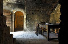 Sextantio Albergo Diffuso | Santo Stefano di Sessanio L'Aquila | Sextantio