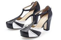zapatos - Buscar con Google