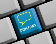 Case Study: How to Create Engaging Content and Drive Site Traffic