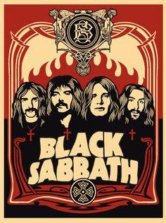 Black Sabbath | Black Sabbath Reunion?