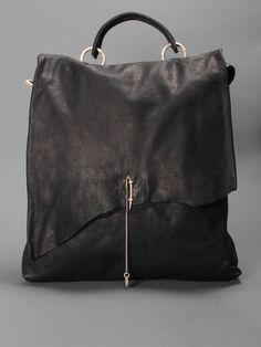 Bolsos - Bags