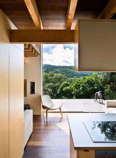 The perfect place #154 (Island Bay House, Nouvelle-Zélande)