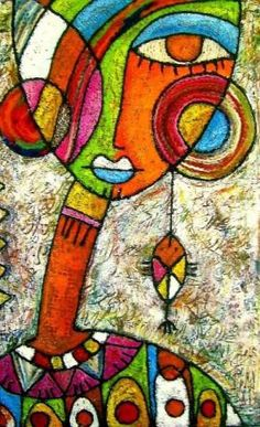 African Art gallery for African Culture artwork, abstract art, contemporary art daily, fine art, paintings for sale and modern art African American Art, African Art, African Culture, Contemporary Art Daily, Modern Art, Arte Popular, Art Plastique, Love Art, Art Projects