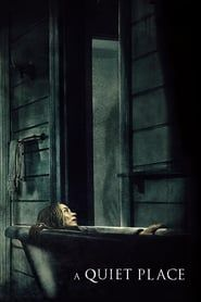 A Quiet Place -- Emily Blunt, John Krasinski, Millicent Simmonds, Noah Jupe, Cade Woodward Animes Online, Hd Movies Online, 2018 Movies, Movie To Watch List, Movies To Watch Free, Good Movies, Greatest Movies, Popular Movies, Hunting