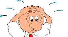 Cancellazione della società indebitata Donald Duck, Disney Characters, Fictional Characters, Snoopy, Art, Craft Art, Kunst, Fantasy Characters, Art Education