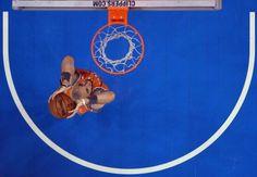 #NBA - I Love This Game
