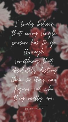 Ispirational Quotes, Life Quotes Pictures, Karma Quotes, Lesson Quotes, Reality Quotes, Wisdom Quotes, Better Life Quotes, Feel Good Quotes, Deep Thought Quotes