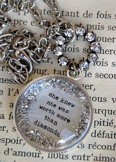 1000+ images about Jewelry ♦ Necklaces - 24.4KB