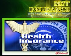 Insurance Brokerage and Consulting National Health Insurance, Employee Benefit, Best Insurance