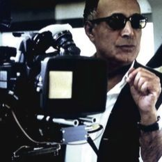 Abbas Kiarostami, In His Own Words - The New Yorker