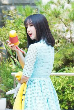 South Korean Girls, Korean Girl Groups, Jung Eun Bi, Hair Reference, G Friend, Short Bob Hairstyles, Entertainment, Korean Singer, Asian Woman