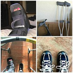 10 Things To Know About Broken Foot Recovery Leg Exercises With Weights, Ankle Exercises, Non Weight Bearing Exercises, Bunion Surgery, Ankle Surgery, Broken Fibula, Broken Ankle Recovery, Heal Broken Bones, Broken Foot