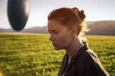 "Arrival's Ending And Daunting Question | One of the major twists in ""Arrival"" is its non-linear story... The film ends indeed with a very daunting question: ""If you could see your whole life from start to finish, would you change things?"" I'm almost certain that most of you have scratched your heads before just by thinking about this question..."