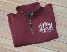 Love the Maroon color. Prefect for fall