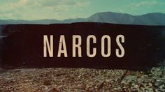 The Netflix original series, Narcos, tells the extraordinary true-life story of the growth and spread of cocaine drug cartels across the globe. All ten episodes…