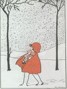 """Rie Cramer, uit """"Mijn liefste versjes"""",`1973"""