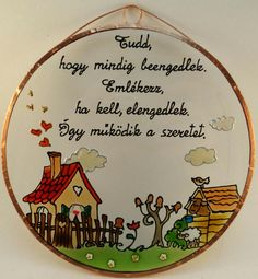 Minion, Decorative Plates, Home Decor, Decoration Home, Room Decor, Minions, Home Interior Design, Home Decoration, Interior Design