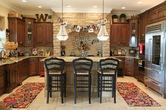 64 best above cabinets staging images on pinterest autumn home