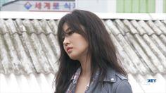 Yuri for Blackey Jeans #yuri #snsd #유리 #소녀시대