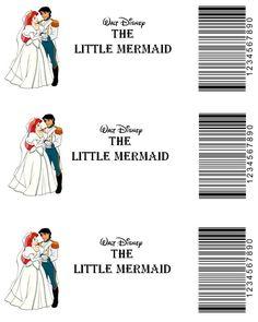 Disney Mother: Disney Movie night Menu's Source by Disney Family Movies, Film Disney, Kid Movies, Disney Menus, Disney Dinner, Little Mermaid Movies, The Little Mermaid, Friday Movie, Backyard Movie Nights