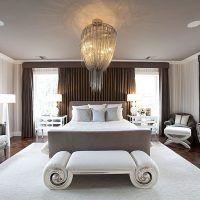 19 Lavish Bedroom Designs That You Shouldn't Miss