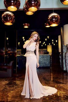 Далее на сайте про моду и стиль www.vikagreen.ru