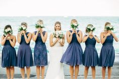 Shop Azazie Bridesmaid Dress - Amani in Chiffon. Find the perfect made-to-order bridesmaid dresses for your bridal party in your favorite color, style and fabric at Azazie.