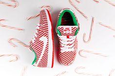 brand new 16934 efcf8 Nike SB Dunk Low
