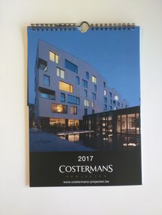 Desktop Screenshot, Calendar, Art, Art Background, Kunst, Performing Arts