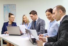 Corporate Social Media: Strategien, wie Sie Mitarbeiter einbinden