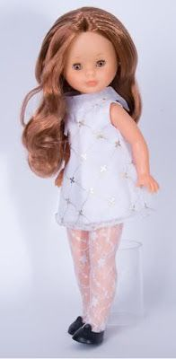 uploaded this image to 'Nancy/Coleccion'. See the album on Photobucket. Nancy Doll, Barbie, Flower Girl Dresses, Dolls, Wedding Dresses, Inspiration, Style, Sewing, Bears